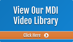 Mini Dental Implants Video Library